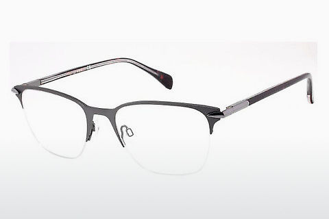 Okulary od projektantów. Rag and Bone RNB7029 R80