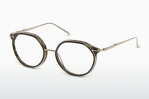 Okulary od projektantów. Scotch and Soda 3001 500