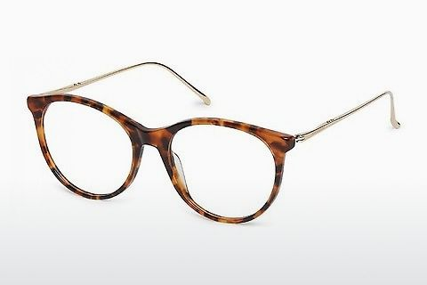 Okulary od projektantów. Scotch and Soda 3002 104
