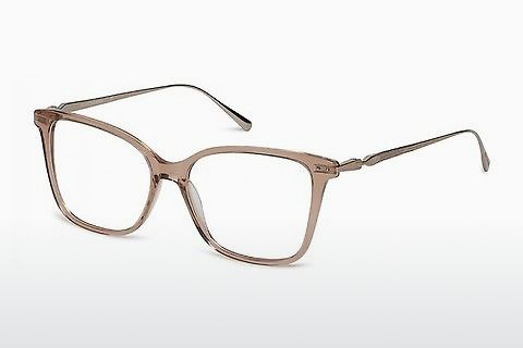 Okulary od projektantów. Scotch and Soda 3003 288