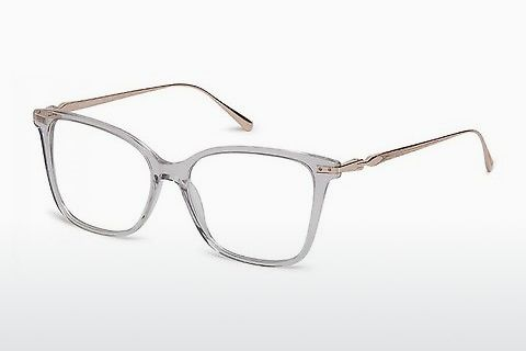 Okulary od projektantów. Scotch and Soda 3003 969