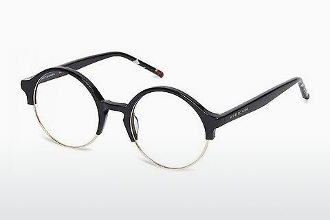 Okulary od projektantów. Scotch and Soda 3006 088