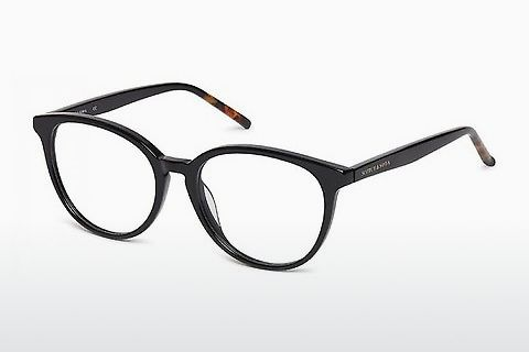 Okulary od projektantów. Scotch and Soda 3007 004