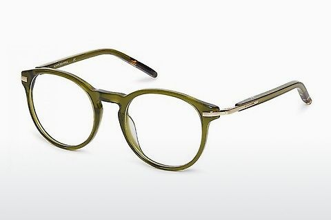 Okulary od projektantów. Scotch and Soda 4004 575