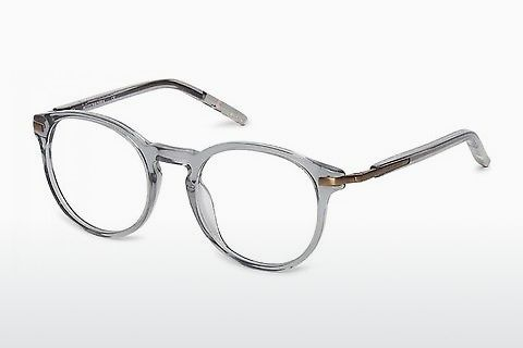 Okulary od projektantów. Scotch and Soda 4004 968