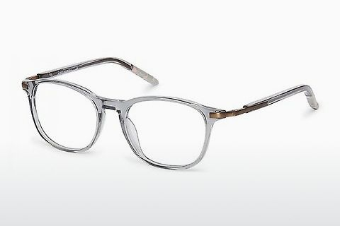 Okulary od projektantów. Scotch and Soda 4005 968