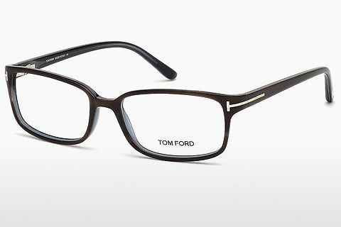 Okulary od projektantów. Tom Ford FT5209 020