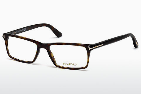 Okulary od projektantów. Tom Ford FT5408 052