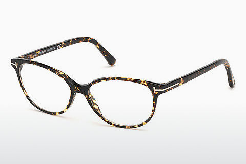 Okulary od projektantów. Tom Ford FT5421 055