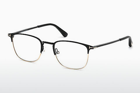 Okulary od projektantów. Tom Ford FT5453 002