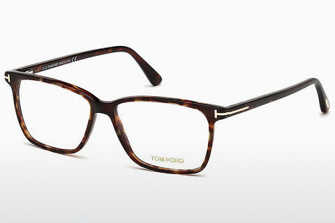 Okulary od projektantów. Tom Ford FT5478-B 054