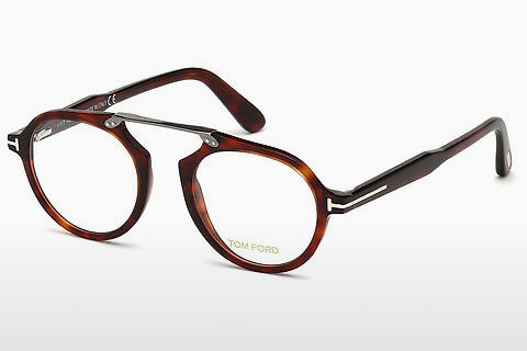 Okulary od projektantów. Tom Ford FT5494 054