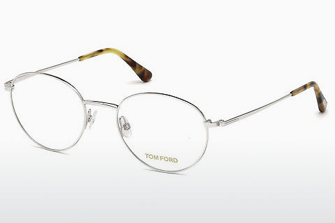 Okulary od projektantów. Tom Ford FT5500 016