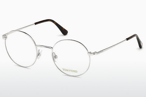 Okulary od projektantów. Tom Ford FT5503 016