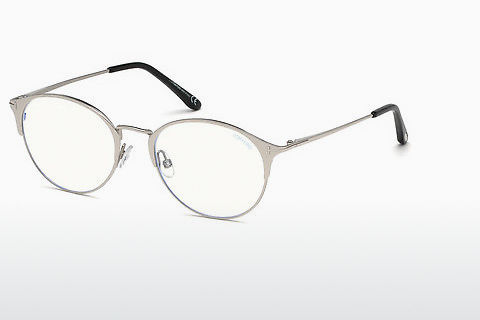 Okulary od projektantów. Tom Ford FT5541-B 016