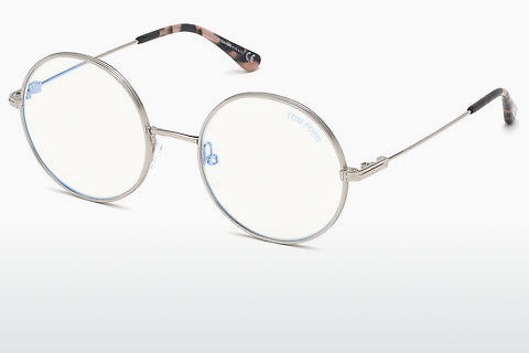 Okulary od projektantów. Tom Ford FT5595-B 016