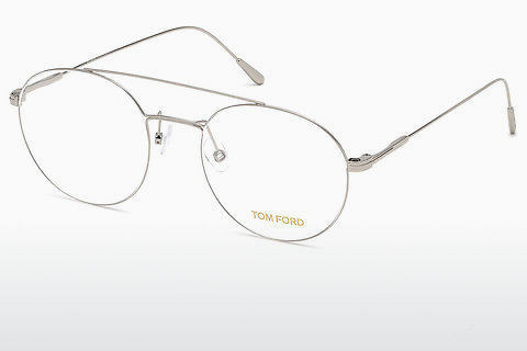 Okulary od projektantów. Tom Ford FT5603 016