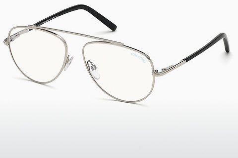 Okulary od projektantów. Tom Ford FT5622-B 016