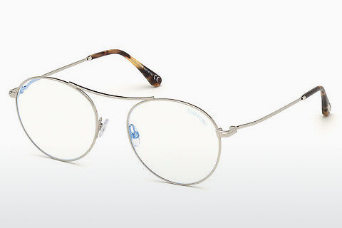 Okulary od projektantów. Tom Ford FT5633-B 016