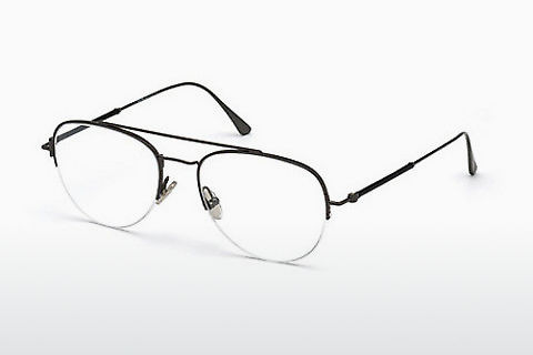 Okulary od projektantów. Tom Ford FT5656 016