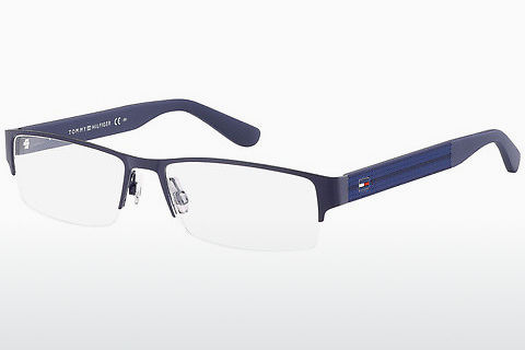 Okulary od projektantów. Tommy Hilfiger TH 1236 1IC