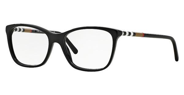 okulary ray ban damskie cena