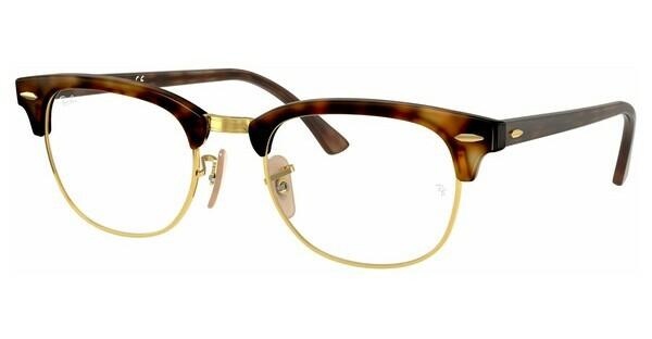 oprawki okularowe damskie ray ban