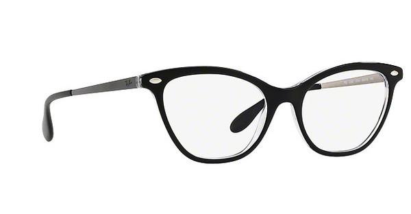 okulary korekcyjne ray ban gdańsk