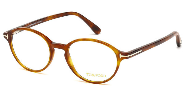 Tom Ford   FT5305 053 havanna blond