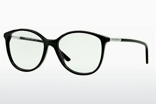 98c1443fb7a808 Okulary w dobrej cenie przez Internet (29 125 artykułów)