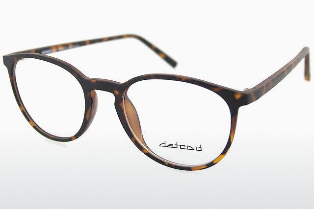a5ff658d4d74 Okulary w dobrej cenie przez Internet (28 181 artykułów)