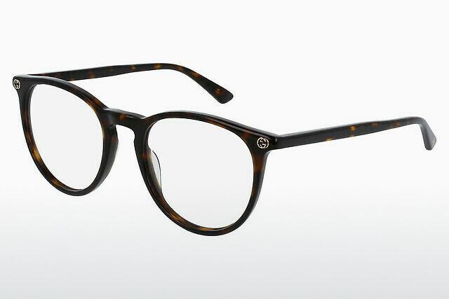 24ba0a795271 Okulary w dobrej cenie przez Internet (25 814 artykułów)