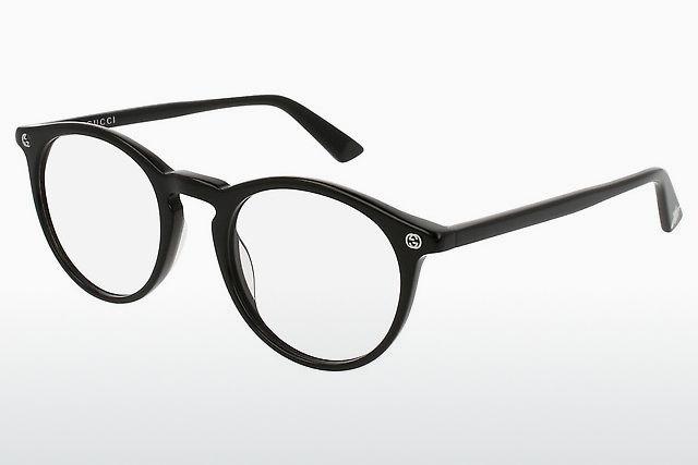 c9d8e7992 Okulary w dobrej cenie przez Internet (28 854 artykułów)