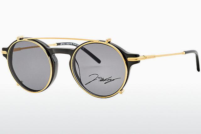 556a01622006 Okulary w dobrej cenie przez Internet (8 626 artykułów)