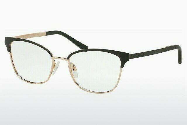 fa4730394427f Okulary w dobrej cenie przez Internet (1 387 artykułów)