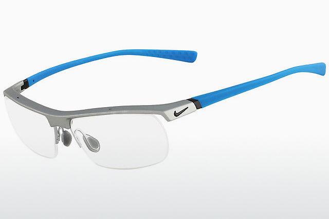 e48d4cc0a Okulary w dobrej cenie przez Internet (472 artykułów)