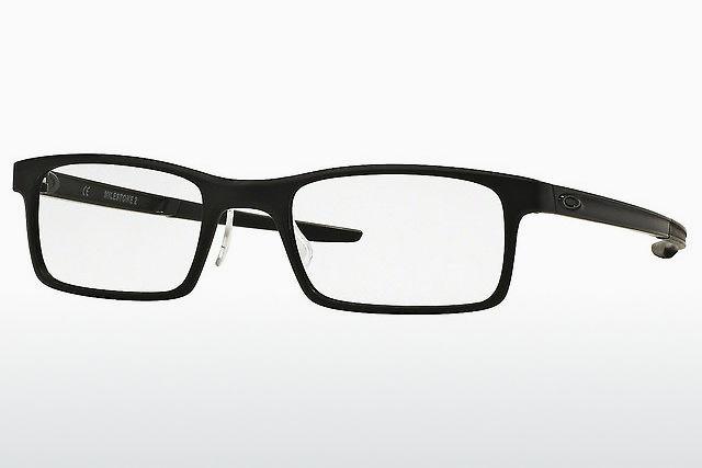 a26b3860881aa4 Okulary w dobrej cenie przez Internet (28 982 artykułów)