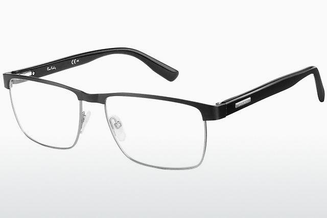 populäres Design konkurrenzfähiger Preis Schuhwerk P.C. 6825 - MEN Pierre Cardin