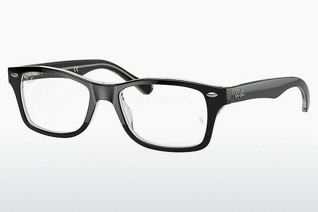 ed768c2dc1b1 Okulary przeciwsłoneczne w dobrej cenie przez Internet (874 artykułów)