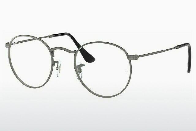 d8e137ae6e2e7c Okulary w dobrej cenie przez Internet (28 974 artykułów)