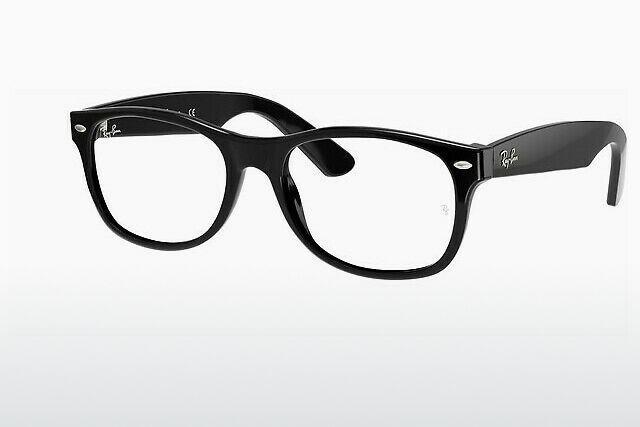 a8becfd8ecbcb Okulary w dobrej cenie przez Internet (3 647 artykułów)