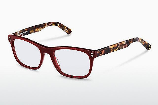 Rocco by Rodenstock RBR 450 C Okulary korekcyjne Opinie i