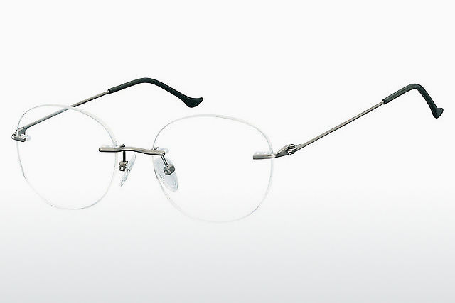 c1dcff9211c4bd Okulary w dobrej cenie przez Internet (483 artykułów)