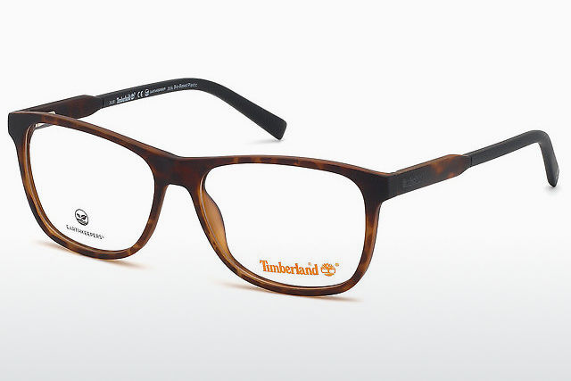 przejść do trybu online klasyczne style oficjalny dostawca TB1625 - 052 Timberland