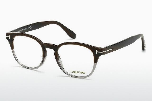 7b55a6b6fd30 Okulary w dobrej cenie przez Internet (21 artykułów)
