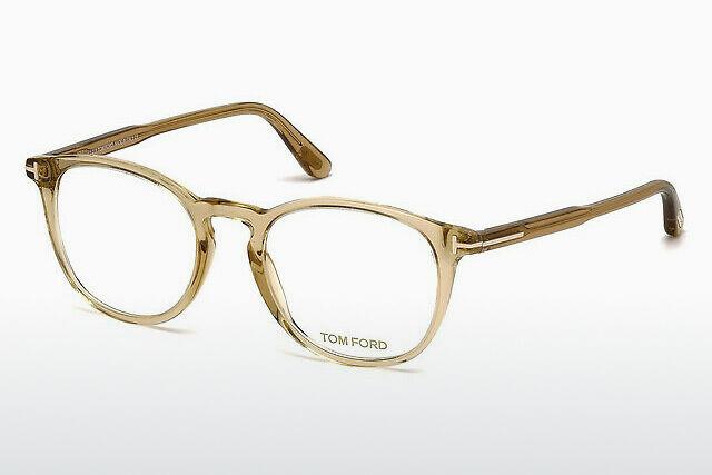 b2be083d1b0a Okulary w dobrej cenie przez Internet (1 281 artykułów)