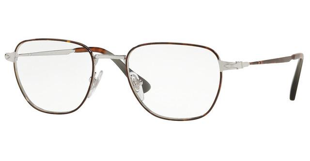 okulary słoneczne rodenstock 3223 a