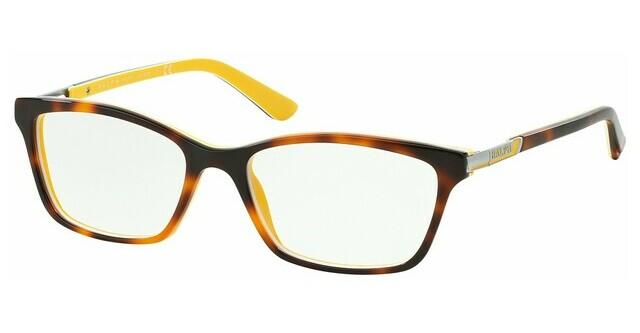 okulary korekcyjne Ralph Lauren 7051 502 (52)
