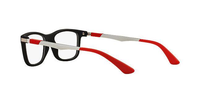 4a2844f9ce Ray-Ban Junior RY 1549 3652