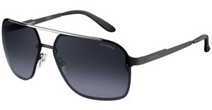 Carrera CARRERA 91/S 003/HD GREY SFMTT BLACK